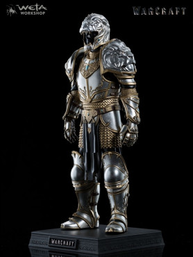 warcraft-the-beginning-rstung-knig-llane-16-statue-33-cm_WETA1744_2.jpg