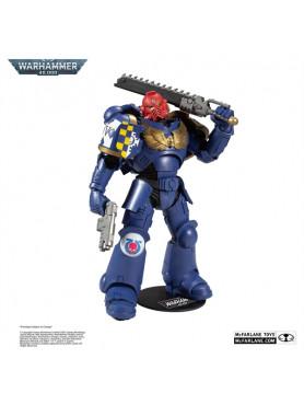 warhammer-40000-space-marine-actionfigur-mcfarlane-toys_MCF10912-2_2.jpg