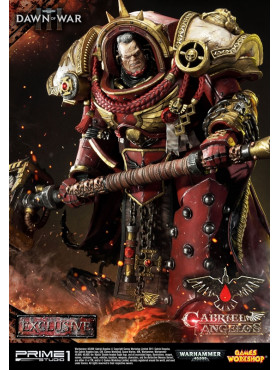 warhammer-40_000-dawn-of-war-3-gabriel-angelos-exclusive-statue-83-cm_P1SPMWH40K-01EX_2.jpg
