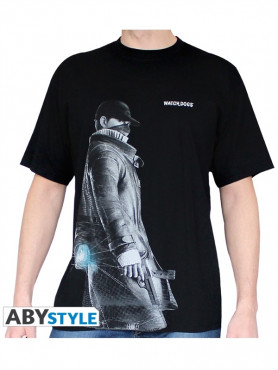 watch-dogs-t-shirt-aiden-schwarz_ABYTEX270_2.jpg