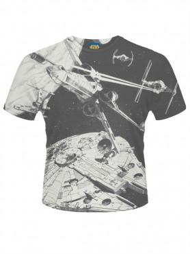 weltraumschlacht-t-shirt-star-wars_PH8829_2.jpg