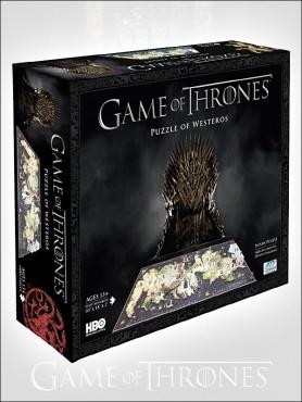 westeros-3d-puzzle-1500-teile-aus-game-of-thrones-76-x-45-cm_4DCHBO51000_2.jpg
