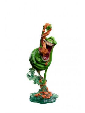 weta-collectibles-ghostbusters-slimer-mini-epics-figur_WETA075003047_2.jpg