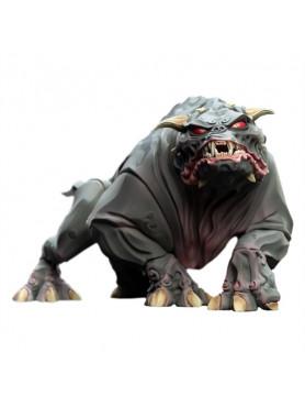 weta-collectibles-ghostbusters-zuul-terror-dog-mini-epics-figur_WETA075003204_2.jpg