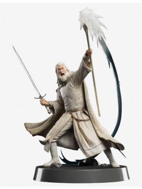 weta-collectibles-hdr-gandalf-der-graue-figures-of-fandom-statue_WETA865203124_2.jpg