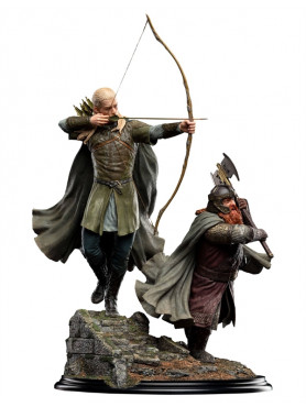 weta-collectibles-hdr-legolas-and-gimli-at-amon-hen-limited-edition-statue_WETA860103266_2.jpg