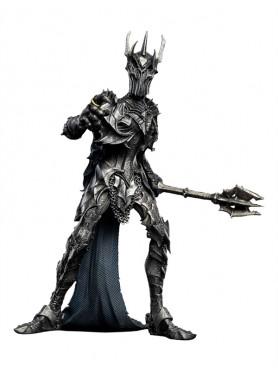weta-collectibles-hdr-lord-sauron-mini-epics-figur_WETA865003297_2.jpg
