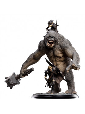 weta-collectibles-hdr-the-cave-troll-of-moria-limited-edition-statue_WETA860102984_2.jpg