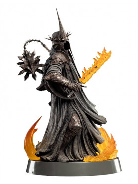 weta-collectibles-hdr-the-witch-king-of-angmar-figures-of-fandom-statue_WETA865203125_2.jpg