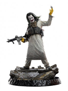 weta-collectibles-zack-snyders-justice-league-the-joker-limited-edition-statue_WETA740103751_2.jpg