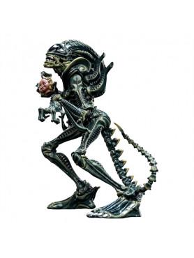 weta-workshop-aliens-xenomorph-warrior-limited-edition-mini-epics-figur_WETA055003439_2.jpg