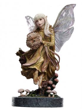 weta-workshop-der-dunkle-kristall-aera-des-widerstands-kira-the-gelfling-statue_WETA480103780_2.jpg