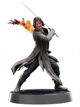 weta-workshop-hdr-aragorn-figures-of-fandom-statue_WETA865203344_2.jpg
