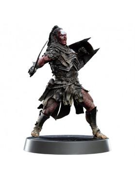 weta-workshop-hdr-lurtz-figures-of-fandom-statue_WETA865203345_2.jpg