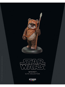 wicket-elite-collection-statue-110-star-wars-the-return-of-the-jedi-9-cm_ATEC43_2.jpg