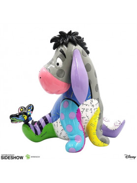 winnie-puuh-i-aah-disney-britto-figurine-enesco-sideshow_ENSC905888_2.jpg
