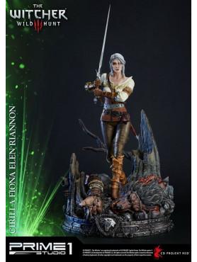 witcher-3-wild-hunt-ciri-of-cintra-limited-edition-statue-69-cm_P1SPMW3-03_2.jpg