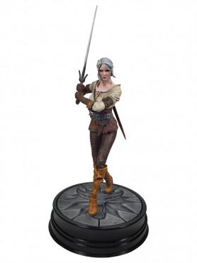 witcher-3-wild-hunt-ciri-pvc-statue-20-cm_DAHO30-233_2.jpg