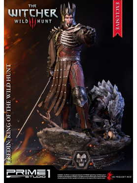 witcher-3-wild-hunt-eredin-limited-exclusive-edition-premium-masterline-statue-prime-1-studio_P1SPMW3-02EX_2.jpg