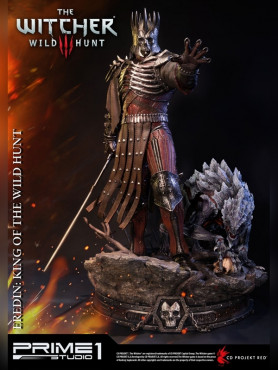 witcher-3-wild-hunt-eredin-polystone-statue-61-cm_P1SPMW3-02_2.jpg