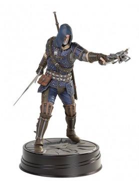 witcher-3-wild-hunt-geralt-grandmaster-feline-statue-27-cm_DAHO3004-370_2.jpg
