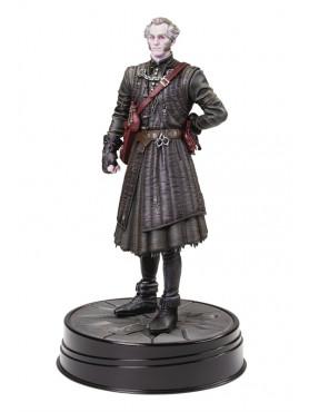 witcher-3-wild-hunt-regis-vampire-deluxe-statue-20-cm_DAHO3004-368_2.jpg