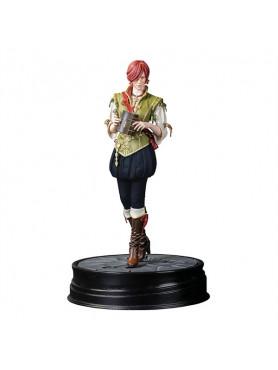 witcher-3-wild-hunt-shani-pvc-statue-24-cm_DAHO3000-889_2.jpg