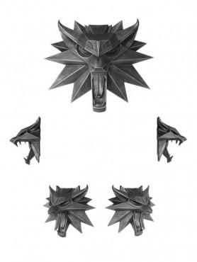 witcher-3-wild-hunt-wolf-wand-skulptur-15-x-15-cm_DAHO30-683_2.jpg