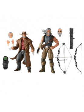 wolverine-old-man-logan-hawkeye-2020-marvel-legends-series-actionfiguren-hasbro_HASE9296_2.jpg