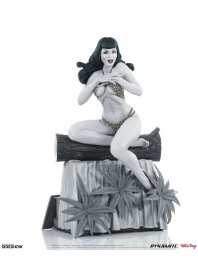 women-of-dynamite-bettie-page-black-white-edition-statue-24-cm_DYNA904848_2.jpg