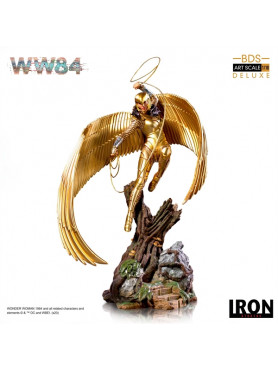 wonder-woman-1984-limited-edition-bds-art-scale-statue-iron-studios_IS71561_2.jpg