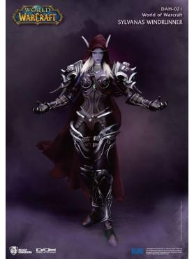 world-of-warcraft-battle-for-azeroth-sylvanas-windrunner-dynamic-8ction-heroes-actionfigur_BKDDAH-021_2.jpg