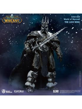 world-of-warcraft-wrath-of-the-lich-king-arthas-menethil-dynamic-8ction-heroes-actionfigur_BKDDAH-020_2.jpg