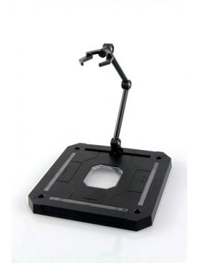 x-board-figurenstaender-fr-actionfiguren-sentinel_SEN20191210_2.jpg