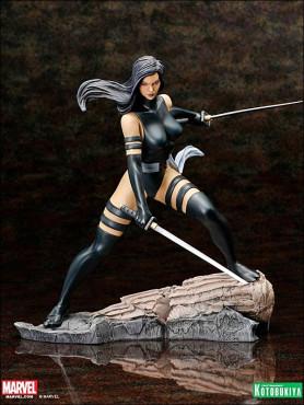 x-force-psylocke-fine-art-16-statue-26-cm_KTOMK163_2.jpg