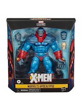 x-men-age-of-apocalypse-apocalypse-deluxe-marvel-legends-series-actionfigur-hasbro_HASE9302_2.jpg
