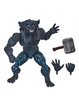 x-men-age-of-apocalypse-dark-beast-2020-marvel-legends-series-actionfigur-hasbro_HASE9174_2.jpg