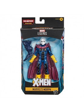 x-men-age-of-apocalypse-morph-marvel-legends-series-actionfigur-hasbro_HASE9176_2.jpg