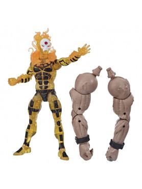 x-men-age-of-apocalypse-sunfire-2020-marvel-legends-series-actionfigur-hasbro_HASE9169_2.jpg