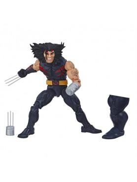 x-men-age-of-apocalypse-weapon-x-2020-marvel-legends-series-actionfigur-hasbro_HASE9170_2.jpg