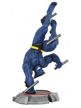 x-men-comic-beast-marvel-gallery-statue-25-cm_DIAMJUL192666_2.jpg