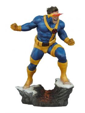 x-men-cyclops-limited-edition-marvel-premium-format-statue-sideshow_S300725_2.jpg