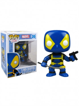x-men-deadpool-funko-pop-vinyl-wackelkopf-figur_FK4918_2.jpg