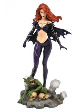 x-men-goblin-queen-marvel-comic-gallery-statue-diamond-select_DIAMAPR192533_2.jpg