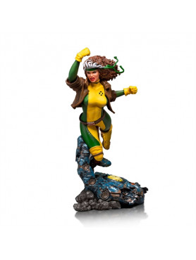 x-men-rogue-limited-edition-bds-art-scale-statue-iron-studios_IS90016_2.jpg