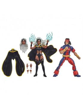 x-men-storm-marvels-thunderbird-2020-marvel-legends-series-actionfiguren-hasbro_HASE9297_2.jpg