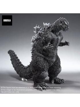 x-plus-godzilla-1954-gigantic-series-statue_XPLUS01988_2.jpg