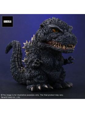 x-plus-godzilla-der-urgigant-godzilla-defo-real-series-statue_XPLUS01996_2.jpg