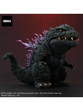 x-plus-godzilla-vs-megaguirus-godzilla-2000-defo-real-series-statue_XPLUS01975_2.jpg