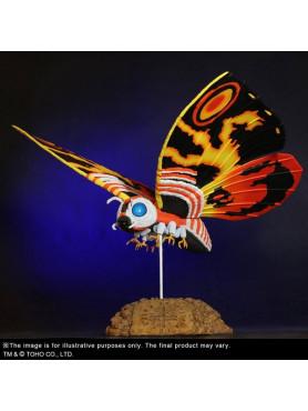 x-plus-godzilla-vs-mothra-mothra-toho-large-kaiju-series-statue_XPLUS01944_2.jpg